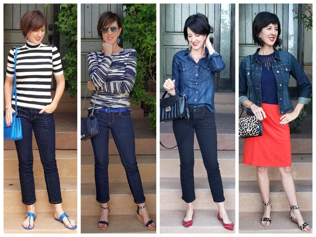 How to find your style - good outfits