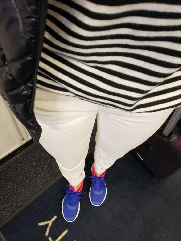 Sporty outfit 6b