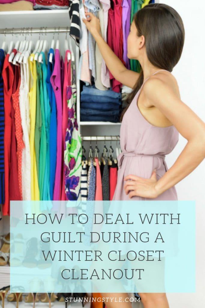NEW guilt
