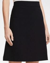 Skirt - Capsule wardrobe essentials