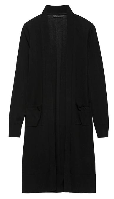 Sweater - Capsule wardrobe essentials