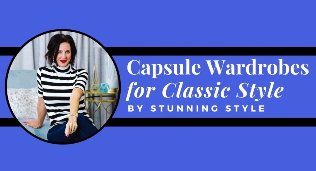 Capsule Wardrobe Facebook Group Cover cropped