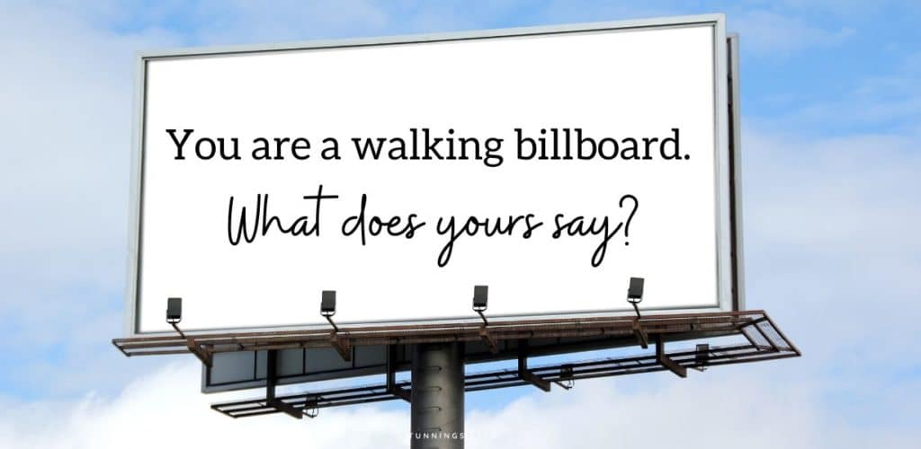 What Does Your Style Say About You? - Billboard